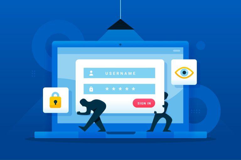 La ciberseguridad: Conceptos básicos