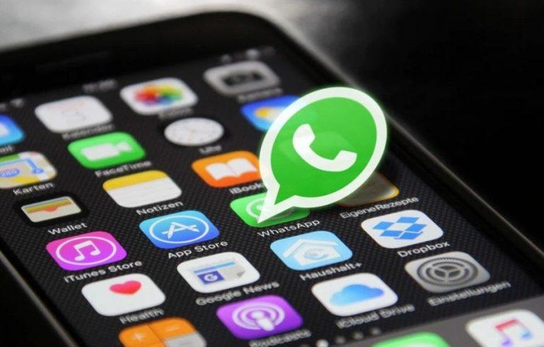 Estas son las novedades que WhatsApp incorporará en julio
