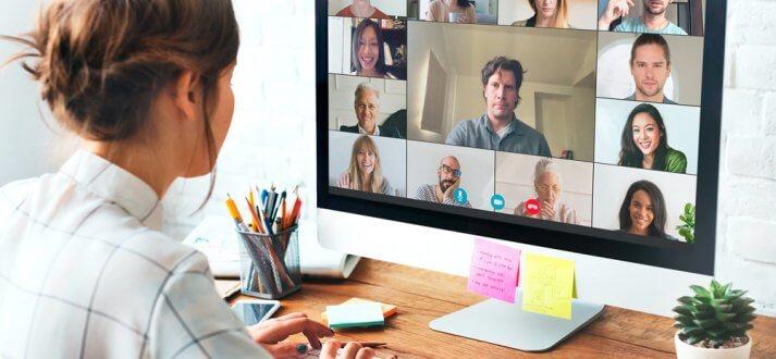 Consejos para tus Videoconferencias