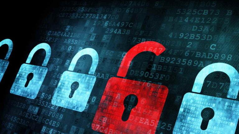 Las amenazas informáticas han crecido un 75% durante la pandemia.